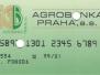 Agrobanka