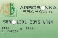 agb_bankokarta