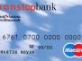 BA-Creditanstalt Nonstopbank