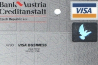 baca_visa_silver_business