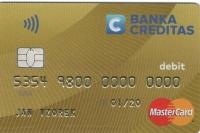 Creditas_ECMC_Gold_debit