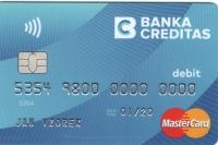 Creditas_ECMC_standard_debit