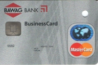 bawag_ecmc_business_cip