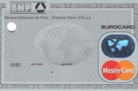 bnp_ecmc_silver_new_logo