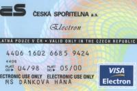 cs_visa_electron_electron_domaci