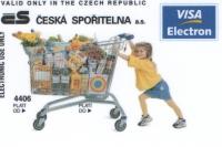 cs_visa_electron_nakupnikosik