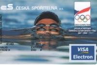 cs_visa_electron_plavec_czecholympicteam