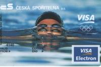 cs_visa_electron_plavec_kruhy
