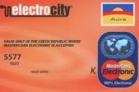aura_electrocity_mc_elec