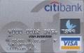 citi_visa_business