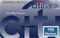 citi_visa_e_business
