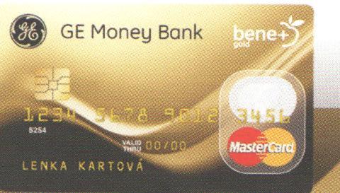gem_ecmc_moneycard_gold