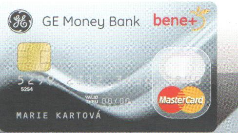 gem_ecmc_moneycard_plus