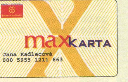 ps_maxkarta_x