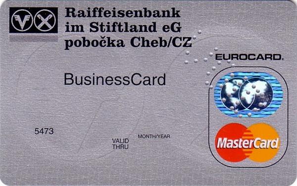 raiffeisenbank_cheb_mc_business_card