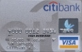 citi_visa_business