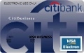 citi_visa_e_business