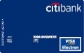 citi_visa_e_new_design