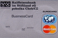 raiffeisenbank_cheb_mc_business_card