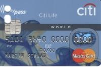 citi_ecmc_citi_life_paypass