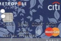 citi_ecmc_metropole_paypass
