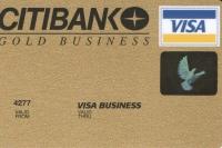 citi_visa_gold_business