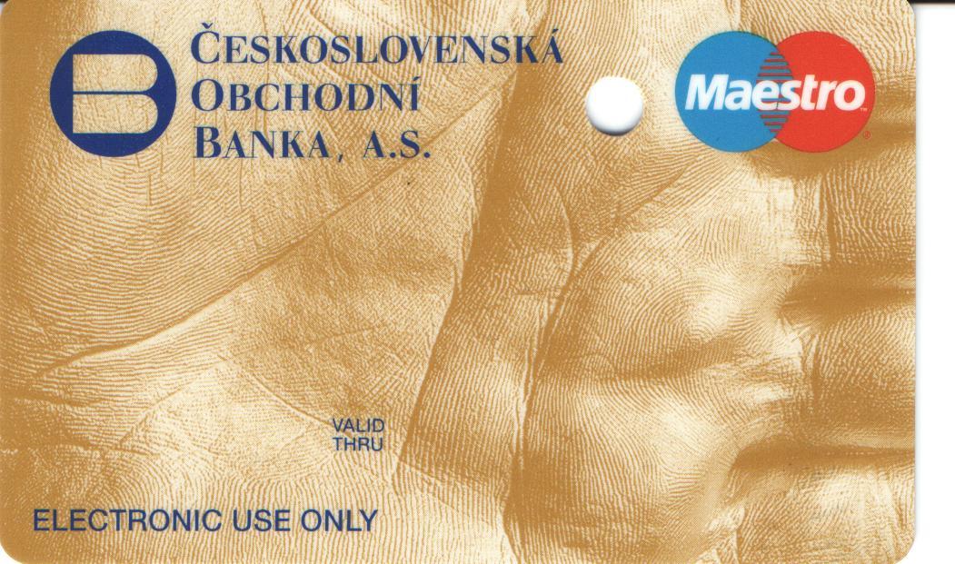 csob_maestro_dlan