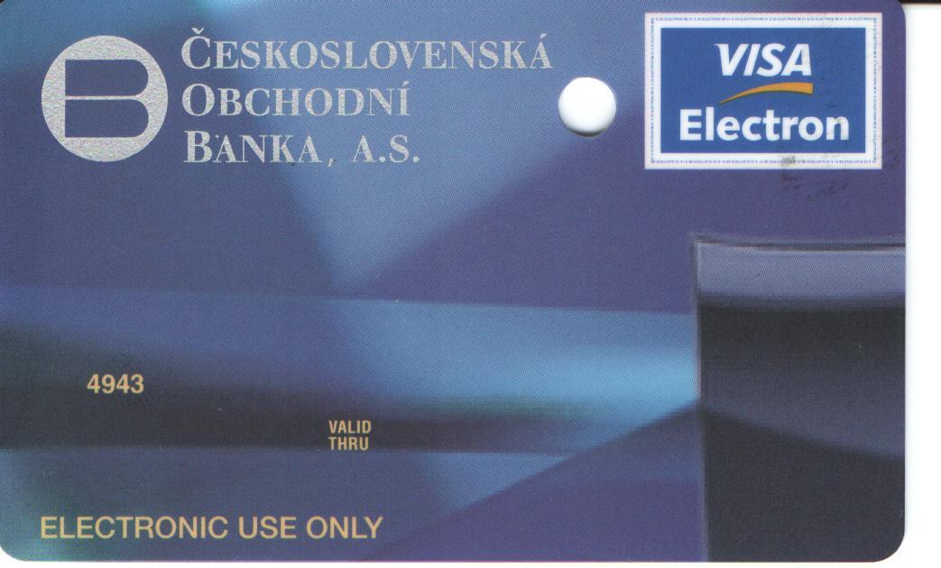 csob_visa_electron_geomtvary
