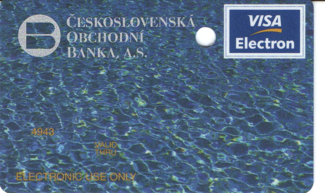 csob_visa_electron_hladina