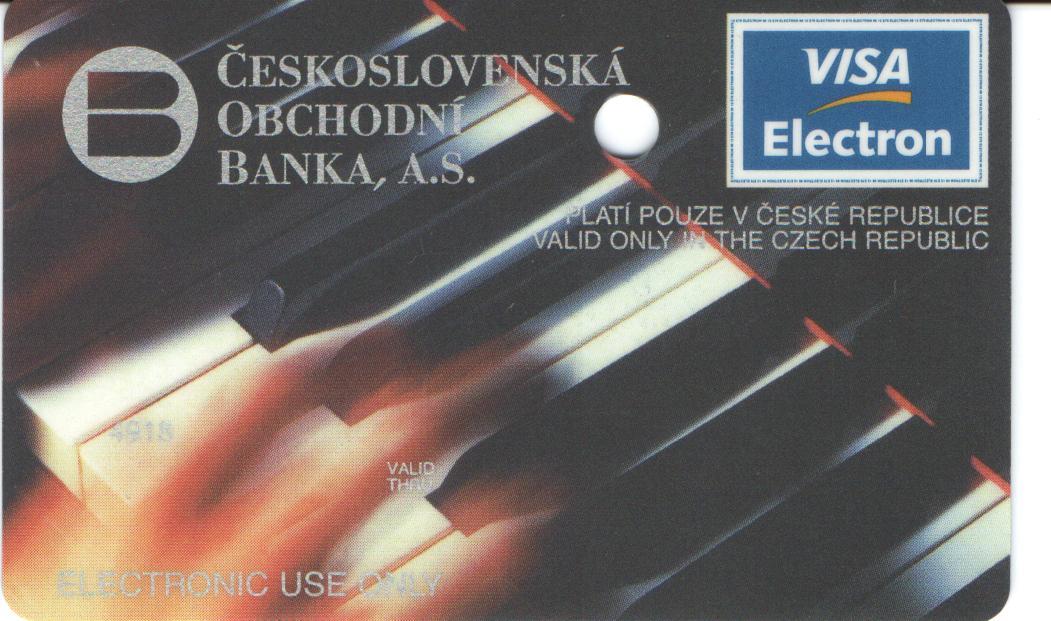 csob_visa_electron_klavesy