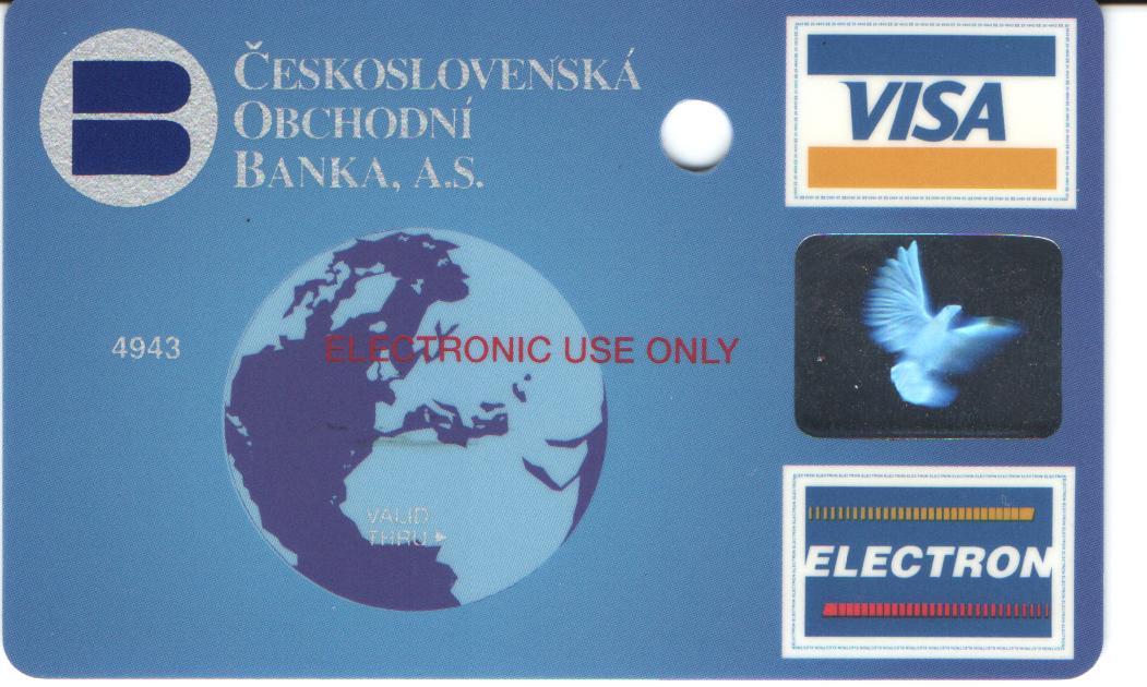 csob_visa_electron_zemekoule