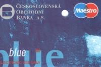 csob_maestro_blue