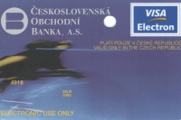 csob_visa_electron_skok