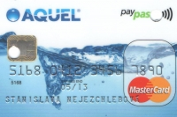 equa_mc_aquel_paypass