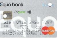 equa_mc_business_paypass