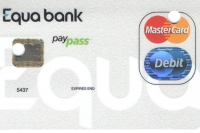 equa_mc_paypass