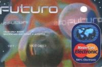 essox_ecmc_electronic_futuro