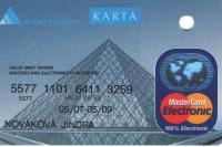 essox_ecmc_electronic_modrapyramida