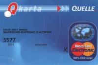 essox_ecmc_electronic_quelle