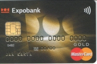 Expobank_MC_Gold