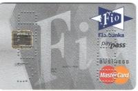 FIO_MC_Business_silver
