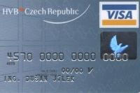 hvb_cz_visa