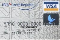 hvb_cz_visa__silver_business