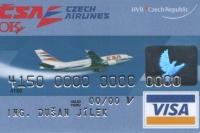 hvb_cz_visa_csa