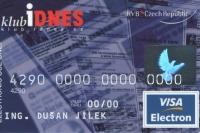 hvb_cz_visa_electron_idnes