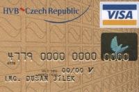 hvb_cz_visa_gold