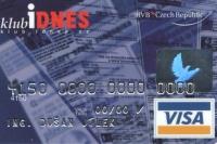 hvb_cz_visa_idnes