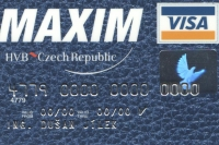 hvb_cz_visa_maxim