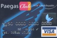 hvb_cz_visa_paegasclub
