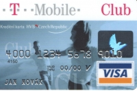 hvb_cz_visa_tmobileclub